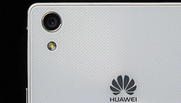 İşte Huawei'nin Yeni Akıllı Telefonu Y6 Scale