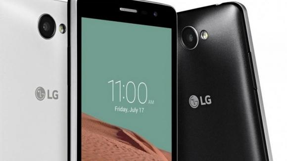 Uygun Fiyatlı LG Max Tanıtıldı