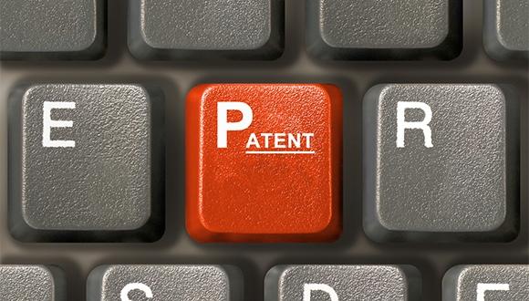 Porno Siteleri Patent Davalarına Bulaştı!