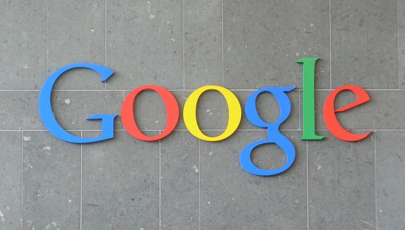 Google'ın Yeni Özelliği de Neyin Nesi?