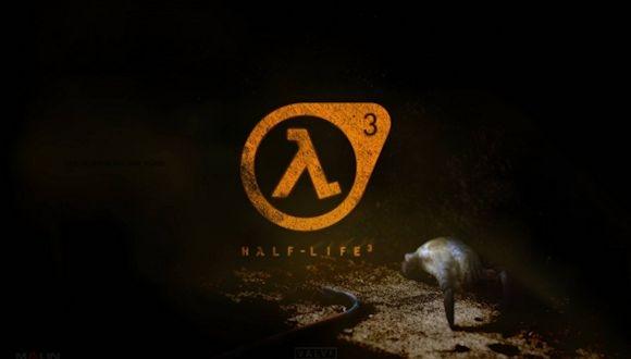 Half Life 3 Ne Zaman Çıkacak? Valve Cevapladı!
