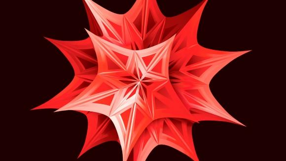 Sizi Mathematica ile Tanıştırıyoruz