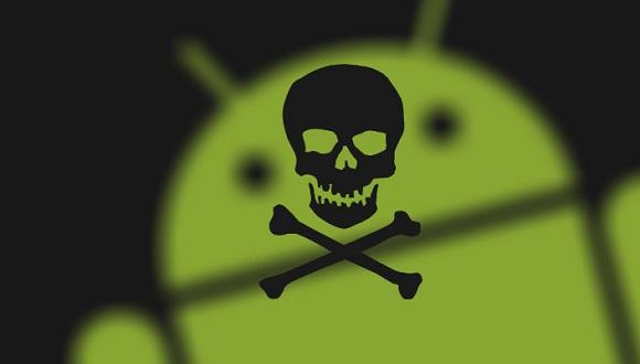 Android Açığı 950 Milyon Cihazı Etkiliyor!