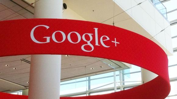 Google+ için Karar Verildi!