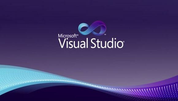 Visual Studio 2015 Duyuruldu!