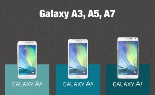 Galaxy A En Uygun Fiyata Nereden Alınır?
