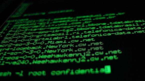 Siber Güvenlik Yaz Kampı Başlıyor