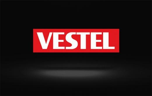 Uydu Alıcılı Vestel TV İndirime Girdi
