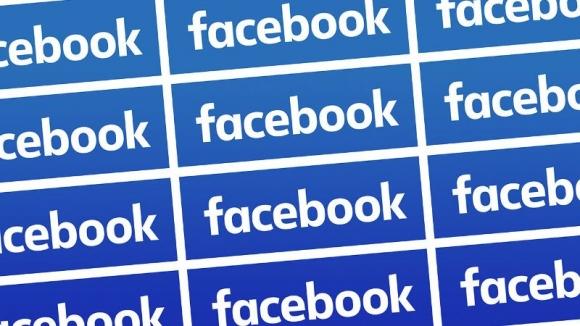Facebook için Profil Etiketleri Geliyor!