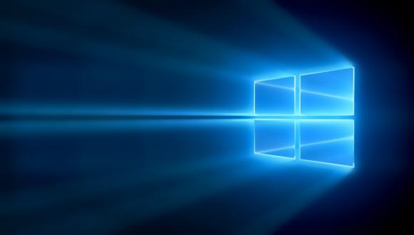 Windows 10 Simgeleri Değişecek