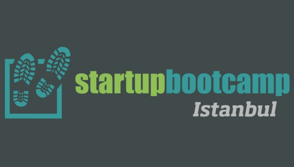 Startupbootcamp İstanbul Girişimleri Belli Oldu
