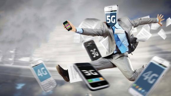 4.5G İhalesi Bugün Yapıldı!