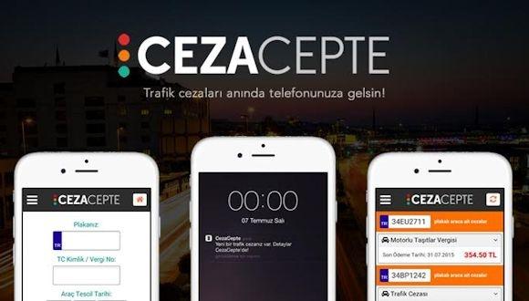 Türkiye Sürpriz Trafik Cezalarından Kurtuluyor!