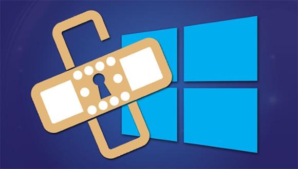 Windows 10 Yükseltme Virüsüne Dikkat!
