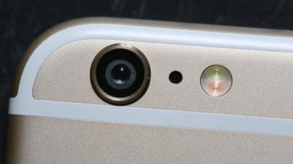 iPhone 6s Kamerası Kaç Megapiksel Olacak!
