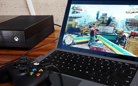 Windows 10 Oyunculara Neler Sunuyor?