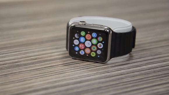 İlk Apple Watch İzlenimlerimiz!