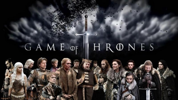 Game of Thrones Neden TT Oldu?