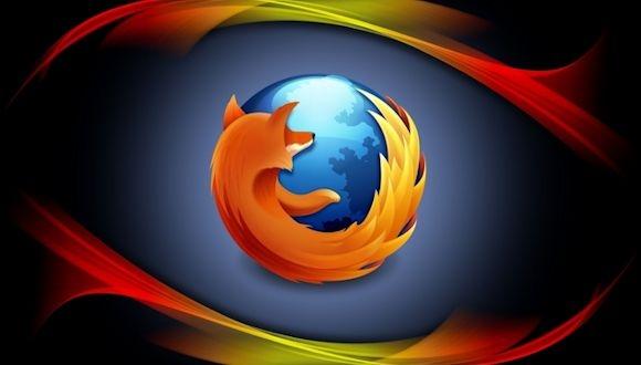 Mozilla, Windows 10'dan Memnun Değil