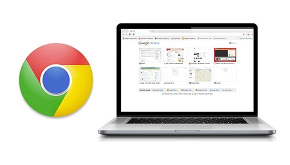 Chrome MacBook Bataryasını Öldürüyor!