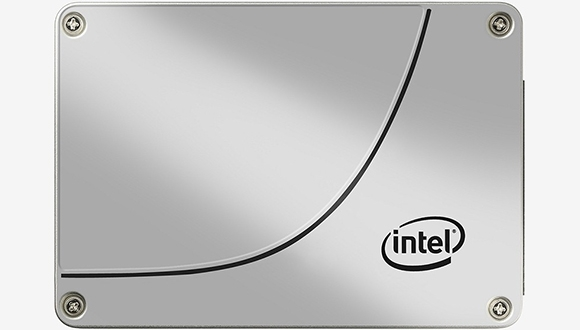 Intel'den Hayatımızı Kolaylaştıracak Yeni İcat!