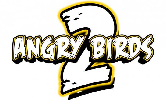 Angry Birds 2 İyi Başladı