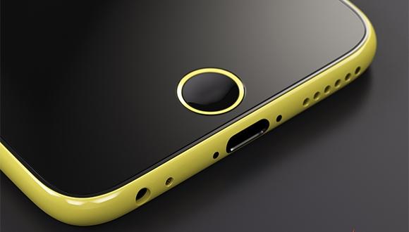 iPhone 6s ve iPhone 6c Batarya Karmaşası!