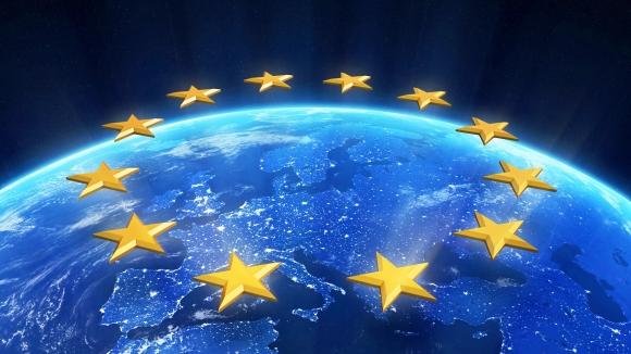 Avrupa Ülkelerinde Oyun Fiyatları Dengeleniyor
