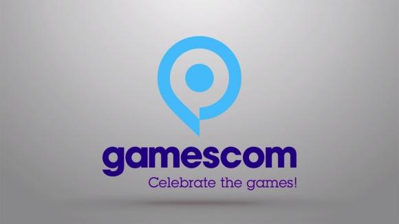 Gamescom 2015 Programı Belli Oldu