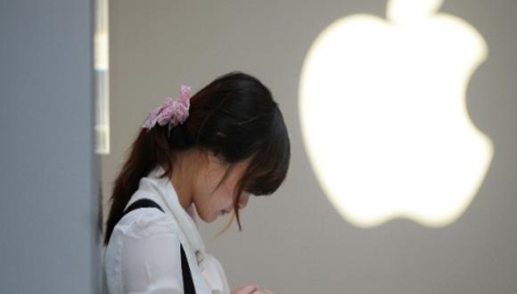 Apple, Çin Pazarını Kaybediyor!