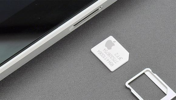 Apple Kendi Operatörünü Kurabilir!
