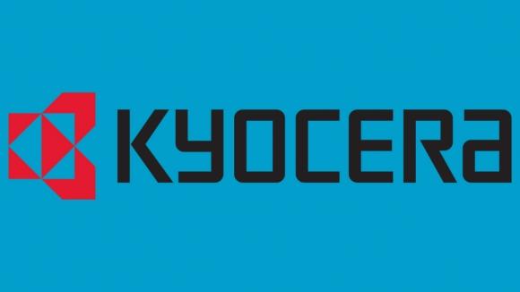 Kyocera Yeni Yazıcısı ile Karşınızda