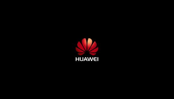 Yeni Huawei Honor Geliyor!