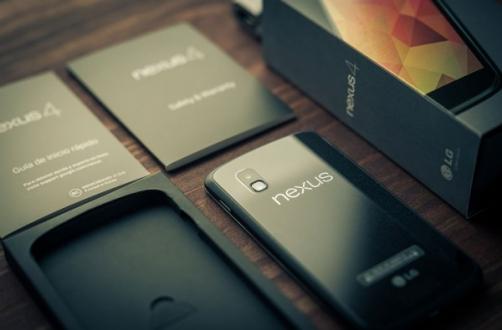 Nexus Modelleri Her Ay Güncellenecek!