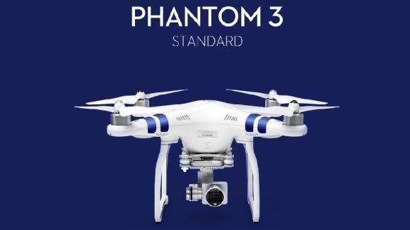 Uygun Fiyatlı Drone Duyuruldu!