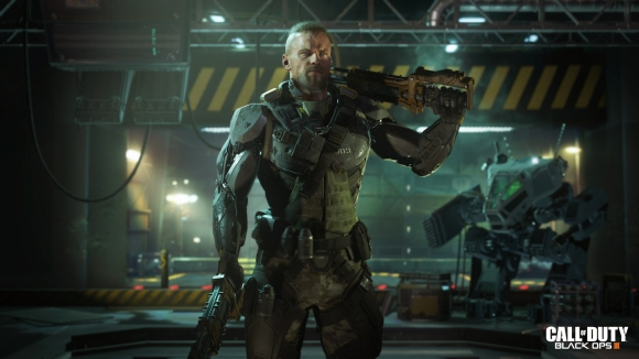 CoD: Black Ops 3, PC'de Nasıl Olacak?