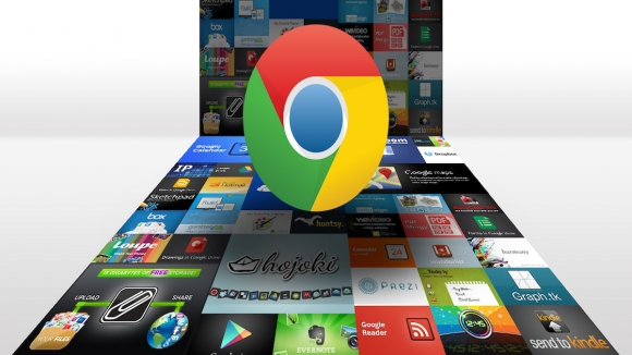 Chrome'daki İstenmeyen Uzantılar için Yeni Karar!