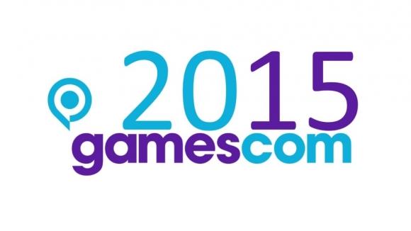 Gamescom 2015'in En İyileri Belli Oldu