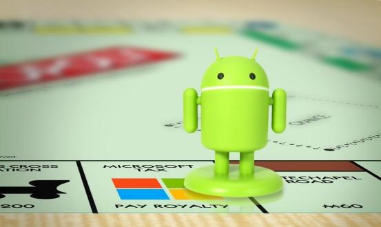 Windows 10 ile Android Uygulamalar Çalışabilecek