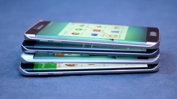Galaxy S6 Edge+ Nasıl Olacak?