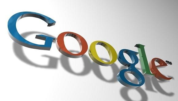Google'dan 50 Dolarlık Telefon