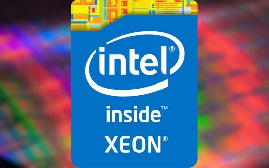 Intel Xeon İşlemciler Laptoplara Geliyor!