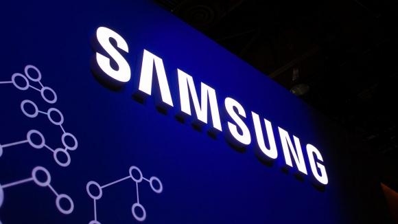 Galaxy S7 İşlemcisi Göründü!