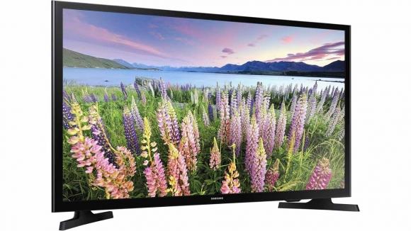 Samsung 32J5373 TV'de Büyük İndirim!