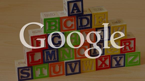 Alphabet Harfleri Neyi Temsil Ediyor?