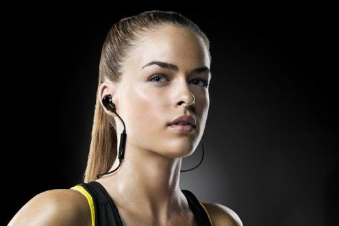 Jabra Sport Pulse Kulaklık İncelemesi