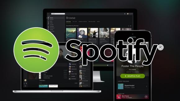 Spotify, Ücretsiz Üyeliği Kısıtlıyor!