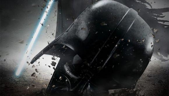 Star Wars 7 Setinden Yeni Fotoğraflar