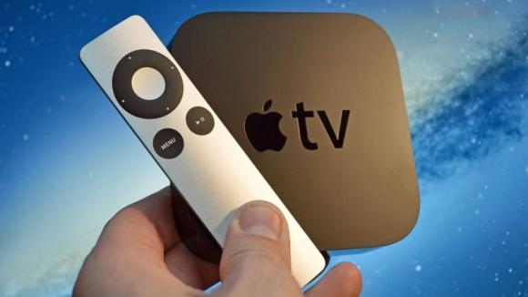 3. Nesil Apple TV'ler Geri Çağrılıyor!