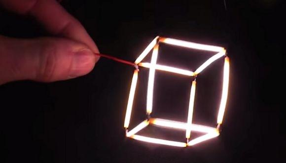 LED – Filament Ampul Nedir?